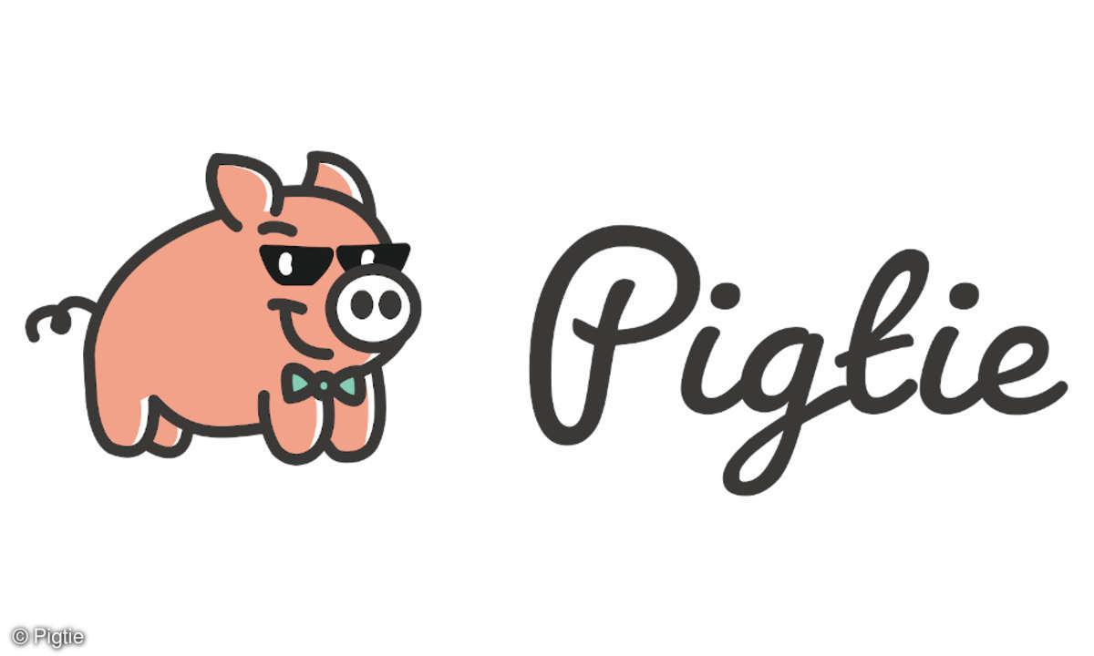 Pigtie