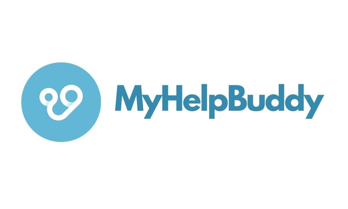 bta20 mhb Logo