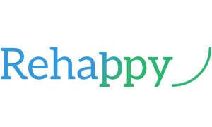 Rehappy