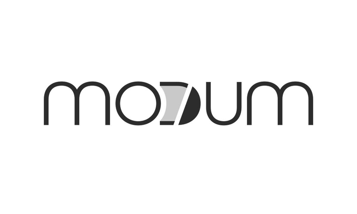 bta20 Modum Logo