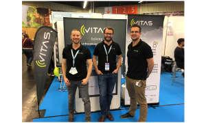 VITAS Team