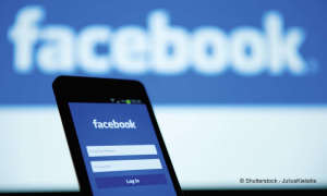 213108058 Shutterstock Facebook