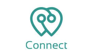 bta20 connectyr Logo