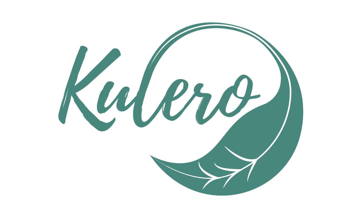 bta20 Kulero Logo neu