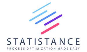 bta20 Statistance Logo neu