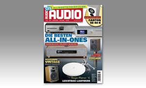 Audio 2020 03