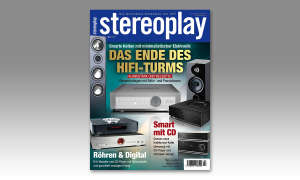 stereoplay 2020 03