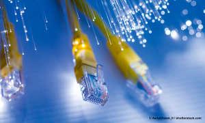 Breitband-Tarife 2020 der DSL- und Kabelbetreiber im Vergleich