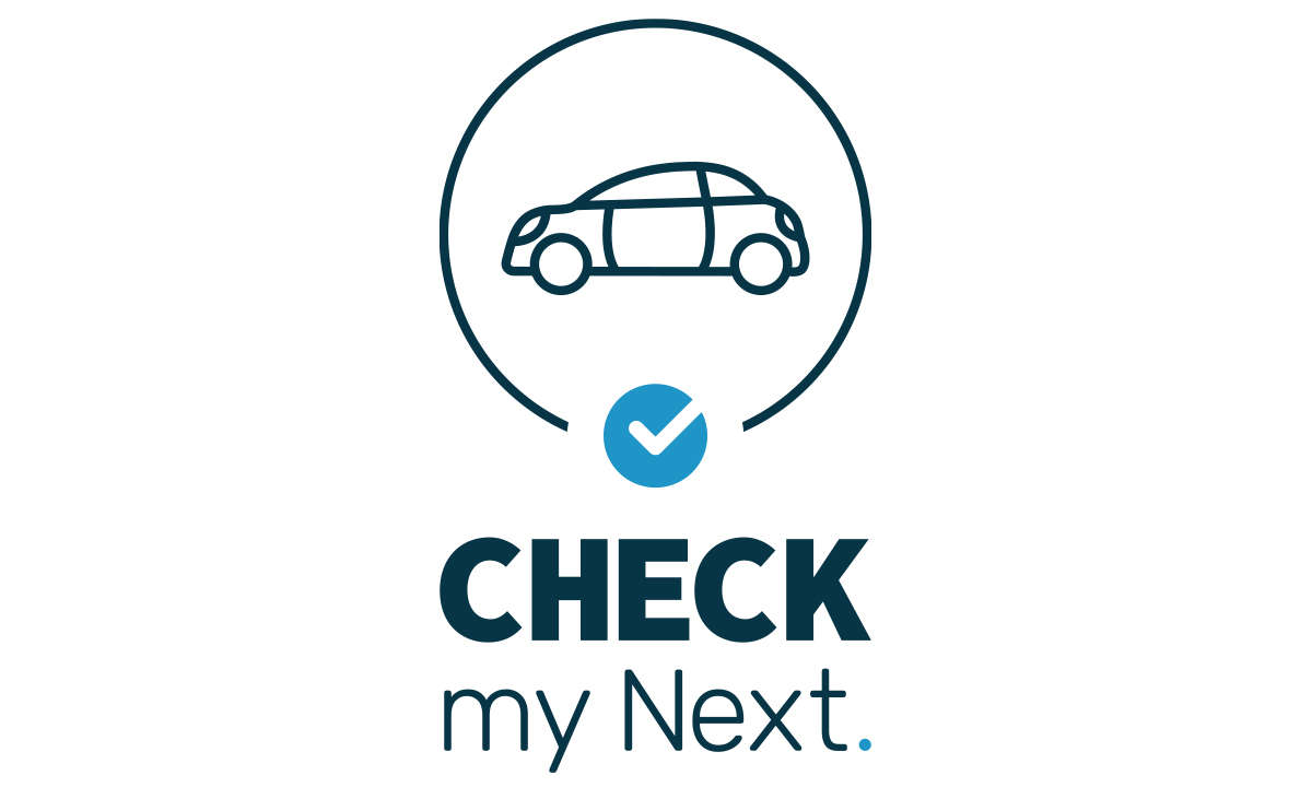 CheckmyNext