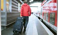 Mobilfunk-Test im Zug: So haben wir getestet 2