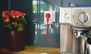 Fritzbox als Smart-Home-Zentrale - so geht's