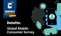 Smartphone-Markt Podcast-Special