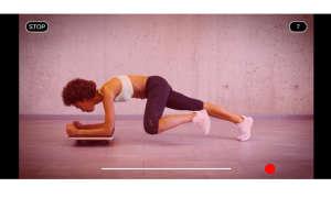plankpad-videostill