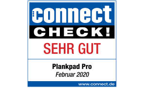 siegel-connect-check_plankpad