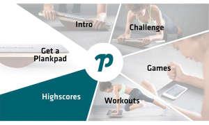 plankpad_menu