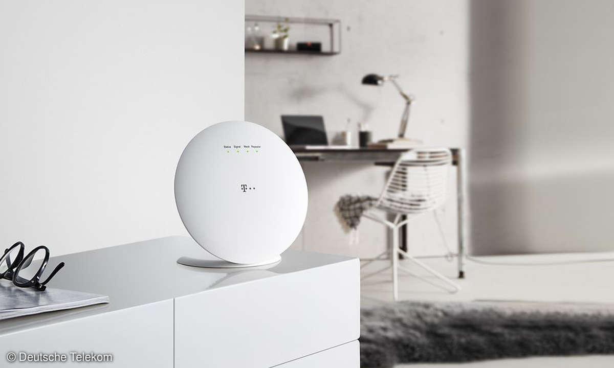 telekom-speed-home-wifi