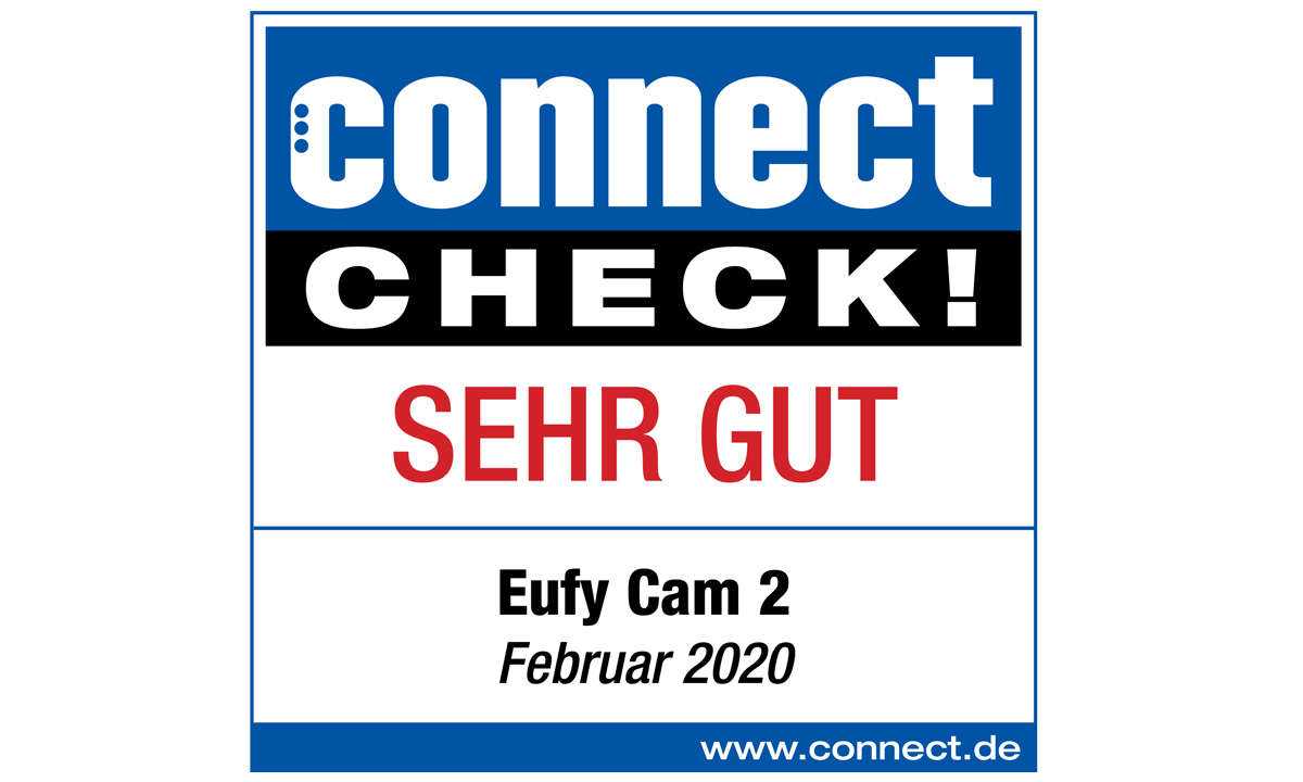 siegel-connect-_eufy_cam2