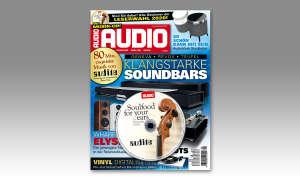 Audio 2020 04