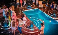 Samsung Giga Party Audio MX-T50 im Test