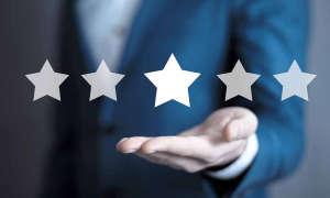 Kundenzufriedenheits-Studie Mobilfunk B2B