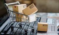 Online-Shop Test 2020:  12 Online-Anbieter im Vergleich