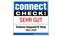 siegel-connect-_magenatv-2