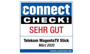 siegel-connect-_magenatv-2
