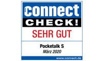siegel-connect-_pocketalk