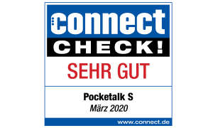 siegel-connect-_pocketalk