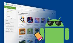 android apps spiele kostenlos reduziert angebote