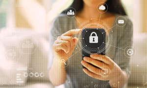 Smartphone Sicherheit Privatsphäre