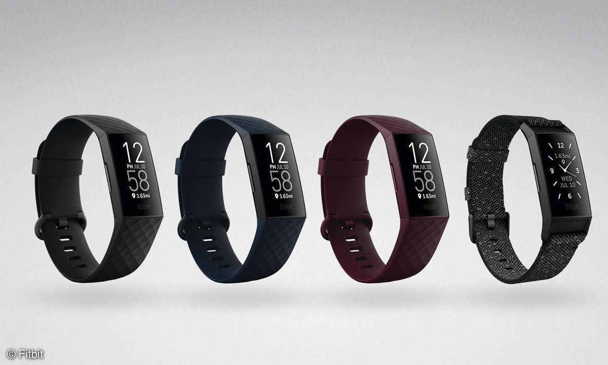 fitbit_charge_4_full_inbox_lineup