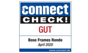 siegel-connect-_check_bose-frames-rondo