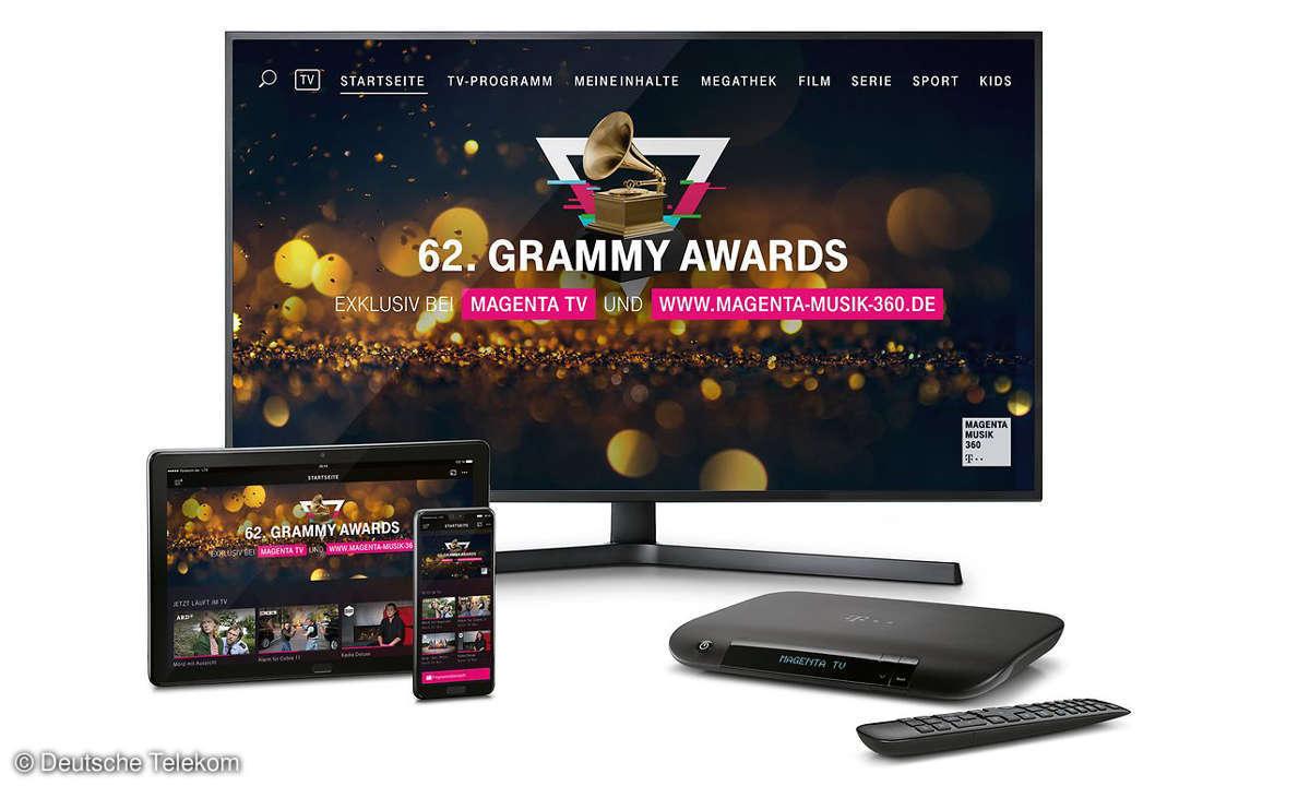 bi-200120-grammy-awards