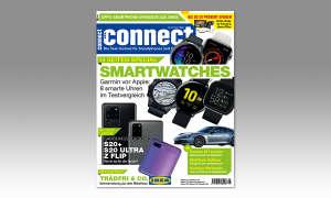 Titel connect 05 2020