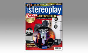 Titel stereoplay 05 2020