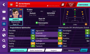 football manager 2020 android play store angebot