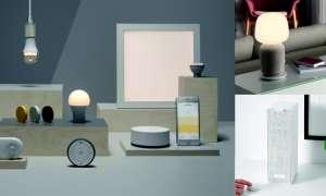 Trådfri, Symfonisk & Co.: Heimvernetzung mit IKEA
