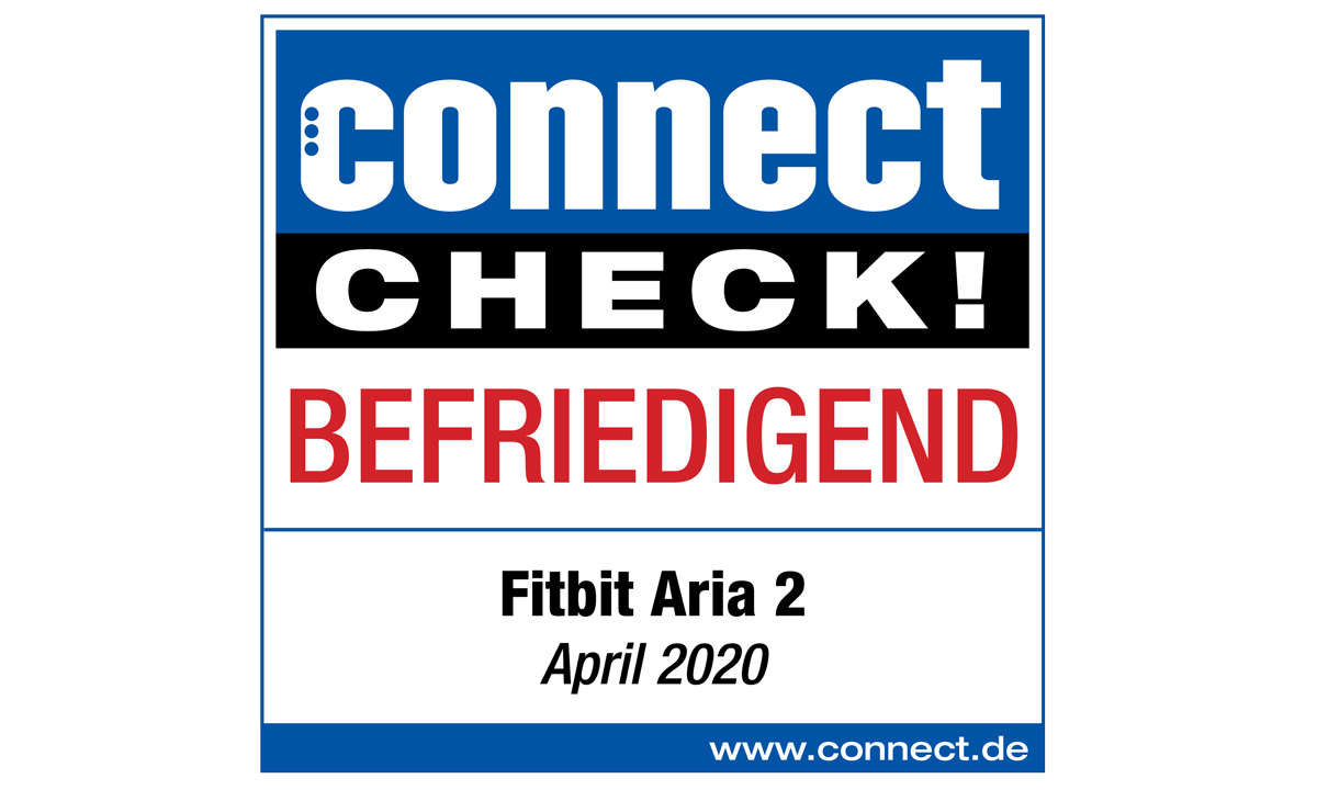 siegel-connect-_check-fitbit-aria-2