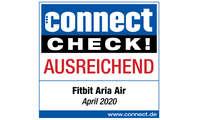 siegel-connect-_fitbit-aria-air