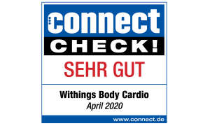 siegel-connect-_withings-body-cardio