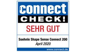 siegel-connect-_soehnle-shape-sense-connect-200