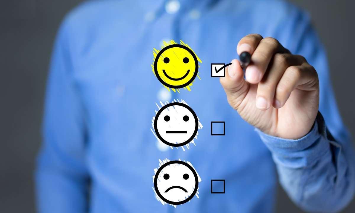 Kundenbarometer Internet B2B 2020