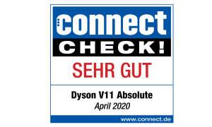 siegel-connect-check_dyson_v11