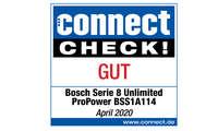 siegel-connect_check_bosch_bss1a114