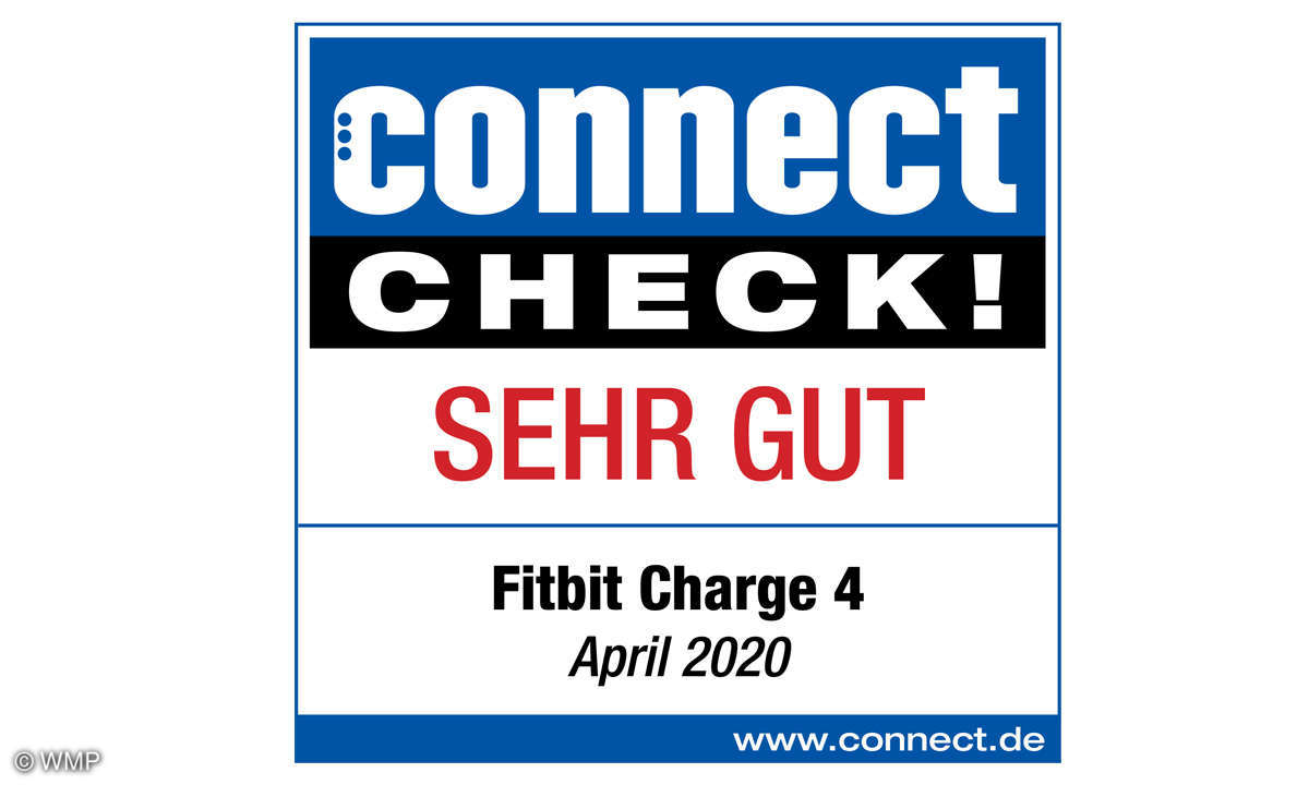 connect_check_fitbit_charge4