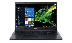 Acer Aspire 5 im Test
