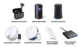 7-gadgets-von-anker-zum-muttertag