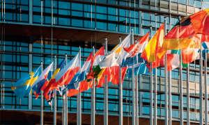 Mobilfunk Anbieter Vergleich Europa