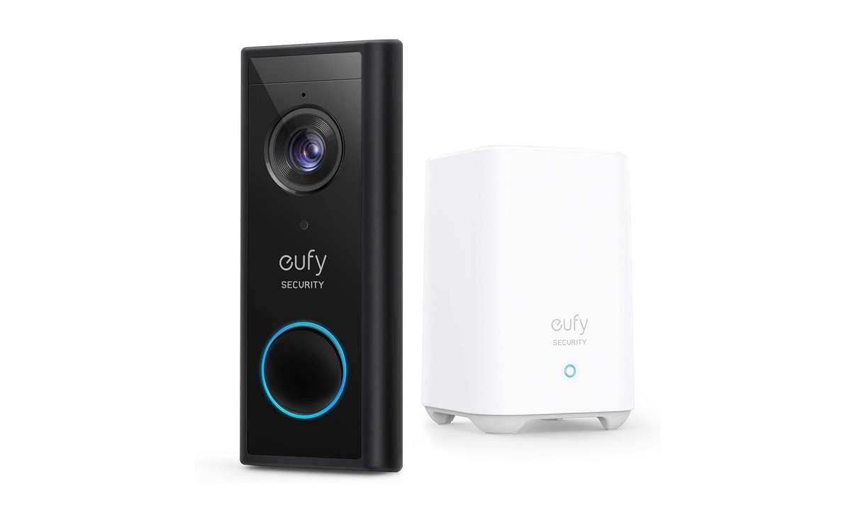 eufy-video-doorbell